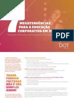 1542991751tendencias_educacao_corporativa_2019.pdf