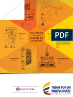 Afiche Pcmu Amarillo Final Web (1)