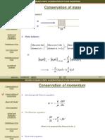 TM4112 - 3 DerivationFlowEquations