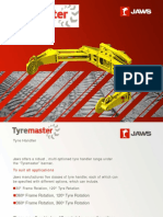 JAWS Tyre Handlers Specifications_Indonesia