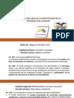 Legislación_Artículos