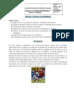 IMPULSO Y CANTIDAD DE MOVIMIENTO. UNIDAD 5. III P..pdf