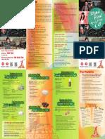 Anti-drug leaflet 2018_Eng.pdf