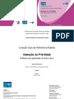 GuiaPrenatal_reunido.pdf