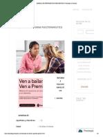 EJEMPLO DE INFORME PSICOTERÁPEUTÍCO _ Psicologia y Empresa.pdf