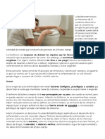 Bulimia.docx
