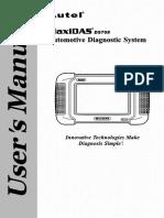 DS708 User Manual.pdf
