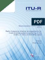 R-REC-F.386-9-201302-I!!PDF-E.pdf