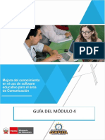 Guia_mod4