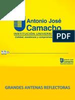avanceExpo2.pptx