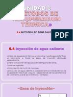 6.4 inyeccion de agua c.pptx