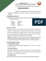Memoria-Descriptiva.doc