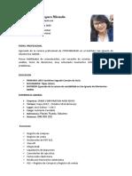 MILAGROS CV.docx