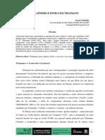 Gosto_genero_e_estilo_em_Telemann.pdf