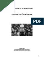 Auti 004 (Control Secuencia Con Plc)2_19