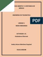 KREM_U1_A1.B_ANME.pdf