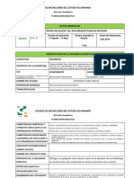 PLANEACIÓN DIDÁCTICA.docx