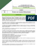 Caderno-04-Tecnico-em-Assuntos-Educacionais.pdf