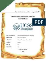 Caratula UCSS