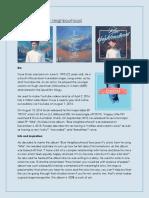 Alisha-Parmar-Troye-Sivian-Blue-Neighbourhood.pdf