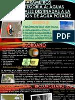 PPT - AGUAS