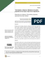 Paternidades a Distancia.pdf