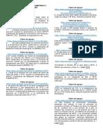 2.Taller de Dilatación Volumétrica y Leyes de Los Gases