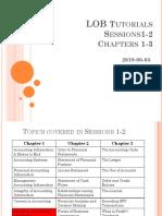 20190605 Tutorials_Sessions 1-2