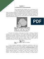 Breve Historia de La Neuroanatomia_20190812221957
