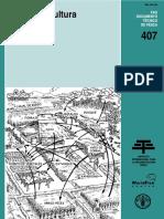 Agro_Acuicultura_integrada_Manual_Basico.pdf