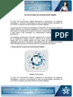 Formulacion de Un Plan de Comunicacion Digital_revisado