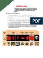 Loa minerales.docx