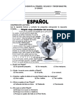 74823424-EXAMEN-SEMESTRAL-DE-SEGUNDO-GRADO-PRIMARIA.pdf
