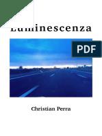 luninescenza.pdf