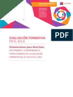 5.Evaluación Formativa en el Aula Orientaciones para directivos.pdf