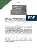 LÓPEZ RICO_imprenta-belin-y-c-santiago-de-chile-1848-1854-semblanza-952825