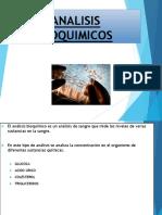 analisisbioquimicosyexmanesserologicos-110509153346-phpapp01