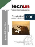 C++ basico.pdf