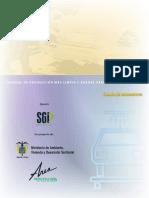 Lavado de automotores (1).pdf