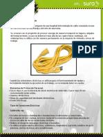 trabajo_con_extensiones_electricas.pdf