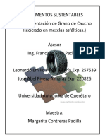 385827551-PAVIMENTOS-SUSTENTABLES.docx