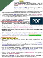 Predica-LA RISA.docx