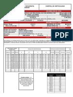 283902937 Certificado de Verticalidad 556