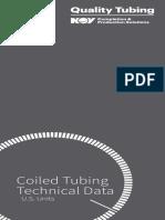Data Book CT-QT.pdf