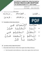 2. Mahfudhat IV OK.docx