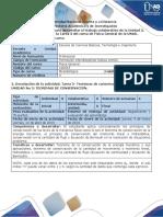 Anexo 1 Ejercicios y Formato Tarea_3_611_(SC)_41