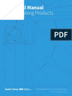 Technical Manual Quality Tubing.pdf