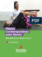 Ebook-PilatesContemporaneoIdosos.pdf