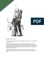 378040755-Arqueiro-Ladrao-Old-Dragon-RPG.pdf
