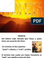 Presentacion Profeta (Daniela).pptx